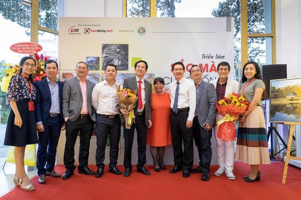 Công ty CP Lê Bảo Minh, 24 năm hoàn thành  cầu nối công nghệ thế giới và người tiêu dùng Việt - Ảnh 3.