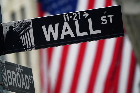 Thị trường thế giới trải qua cơn sốc ngắn từ vụ bạo loạn ở tòa Quốc hội Mỹ - Ảnh 1.