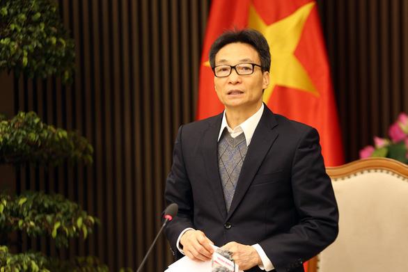 Phó giám đốc ở Hà Nội để lọt bệnh nhân COVID-19 sai sót điểm nào? - Ảnh 1.