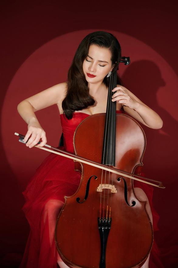 Phùng Khánh Linh, Hà Miên khuấy động làng nhạc đầu năm - Ảnh 2.
