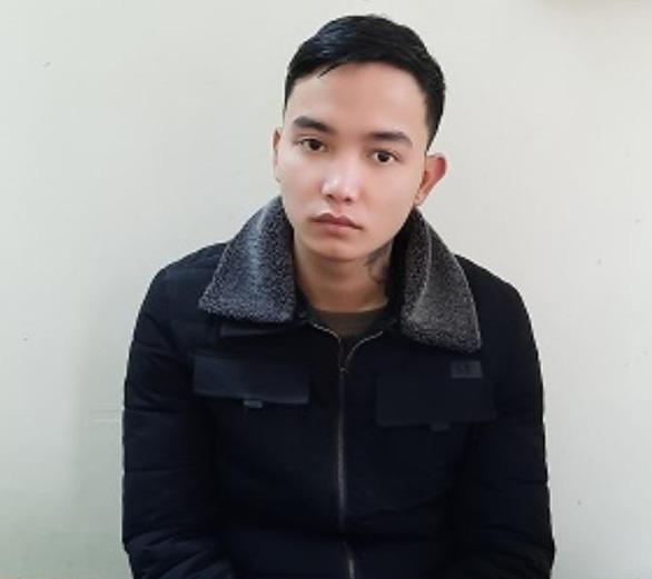 Thánh chửi Dương Minh Tuyền bị bắn vì... chửi nhau  trên mạng với kình địch? - Ảnh 2.