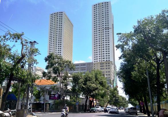 Giám sát việc mua bán, thế chấp nhà đất tại 6 dự án bị điều tra ở Nha Trang - Ảnh 1.