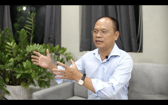 Lavifood và hành trình đưa nông sản Việt Nam đến bàn ăn thế giới - Ảnh 1.