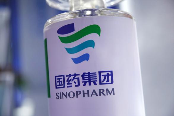 Trung Quốc miễn phí vắc xin COVID-19 cho hơn 1,4 tỉ dân - Ảnh 1.