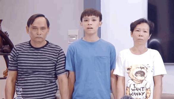 Quản lý của Phi Nhung: Cố nghệ sĩ không liên quan cát xê của Hồ Văn Cường - Ảnh 4.