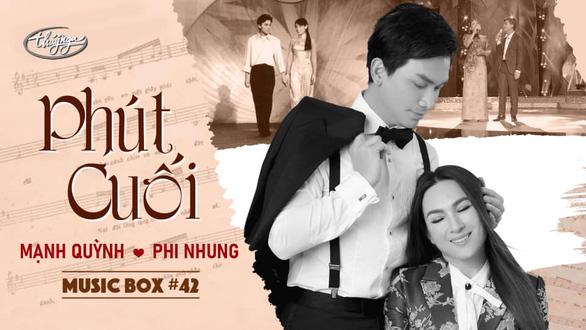 Rap Việt ấn định ngày lên sóng, Trấn Thành lại bị soi - Ảnh 5.