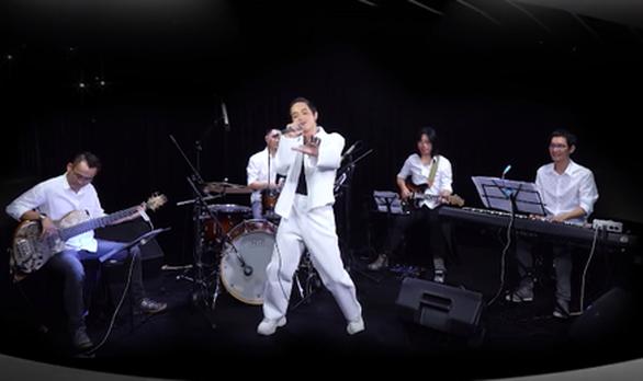 Rap Việt ấn định ngày lên sóng, Trấn Thành lại bị soi - Ảnh 7.