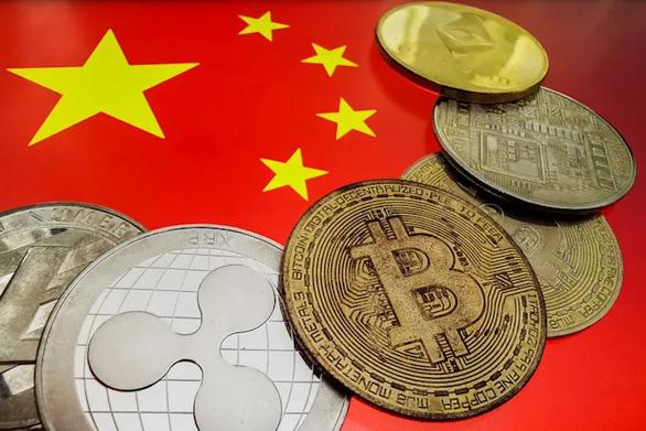 Trung Quốc sẽ hạn chế đầu tư vào đào tiền ảo - Ảnh 1.