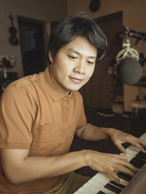 Rap Việt ấn định ngày lên sóng, Trấn Thành lại bị soi - Ảnh 6.