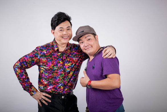 Wendy Phạm cảnh báo về tài khoản Facebook giả mạo, lập YouTube chia sẻ về Phi Nhung - Ảnh 6.