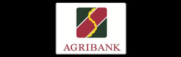 Agribank Chi nhánh Nhà Bè thông báo tuyển dụng lao động - Ảnh 1.