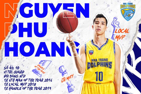 Khó khăn chồng chất với đội bóng phố biển Nha Trang - Ảnh 2.