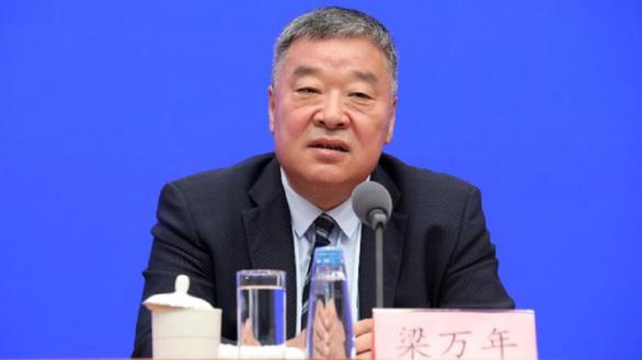 Đài CNN: Trung Quốc sẽ xét nghiệm hàng chục ngàn mẫu máu ở Vũ Hán - Ảnh 1.