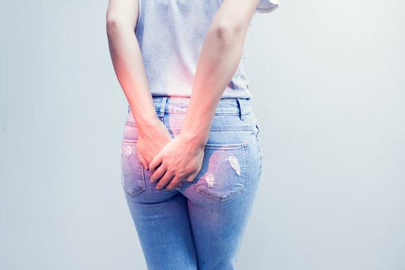 Bí quyết ngăn ngừa bệnh trĩ tái phát - Ảnh 2.