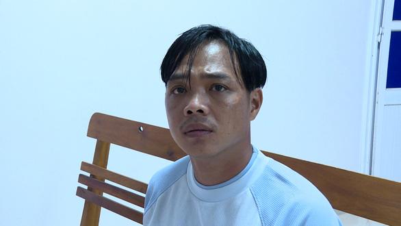 Bắt thêm 4 người trong vụ bắt cóc chủ vườn dừa đòi 4,5 tỉ đồng tiền chuộc - Ảnh 2.