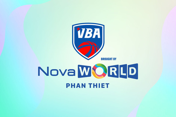 NovaWorld Phan Thiet gắn kết VBA cùng hướng đến tương lai - Ảnh 2.