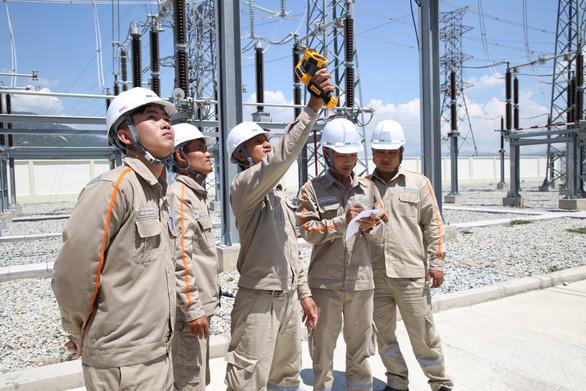 BIM Group hoàn thành Tổ hợp Kinh tế xanh 12.000 tỉ đồng tại Ninh Thuận - Ảnh 2.