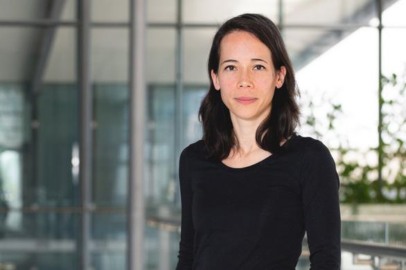 Giám đốc điều hành COVAX Aurélia Nguyễn: Việt Nam sẽ sớm nhận thêm nhiều vắc xin - Ảnh 2.