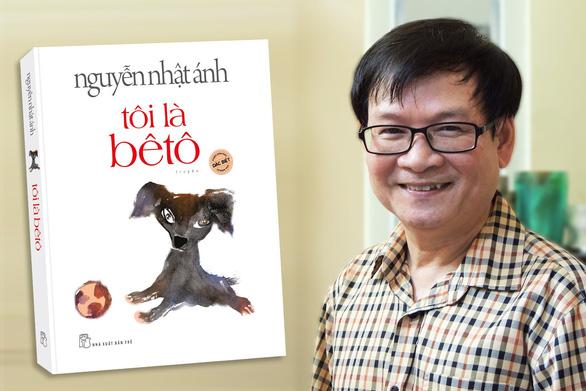 Pil Nguyễn làm phim ngắn Tiểu bằng hữu: Yêu thương không chỉ có giữa người với người - Ảnh 4.
