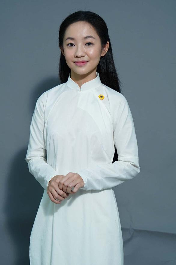 Em và Trịnh lùi lịch chiếu sang 2022, tung podcast thư tình Trịnh và Dao Ánh - Ảnh 2.