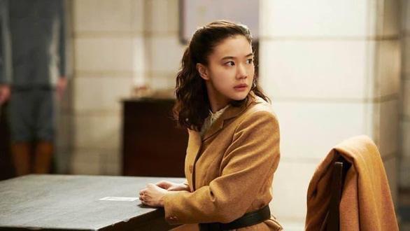 Trương Nghệ Mưu, Yoo Ah In, Aoi Yu… đoạt Giải thưởng điện ảnh châu Á lần thứ 15 - Ảnh 6.