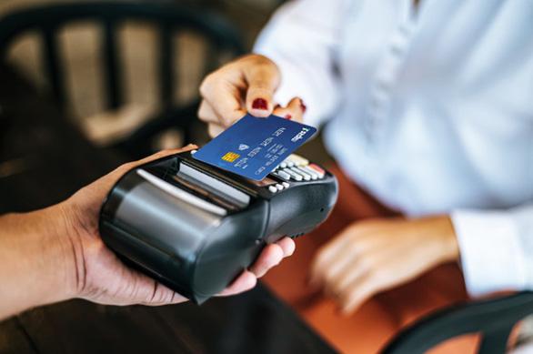 Ưu điểm của thẻ tín dụng nội địa đem lại cho người dân? - Ảnh 2.