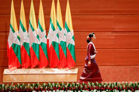 چرا اتفاق اصلی در میانمار رخ می دهد؟  - تصویر 1
