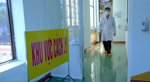 Đắk Nông cảnh báo tình trạng trốn cách ly y tế tại nhà - Ảnh 1.