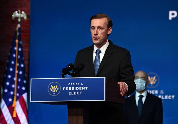 Báo cáo về COVID-19 không nên bị thay đổi bởi chính phủ Trung Quốc - Ảnh 1.