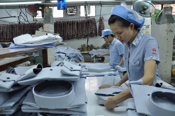 Việt Nam sẽ có 1,5 triệu doanh nghiệp vào 2025 - Ảnh 1.