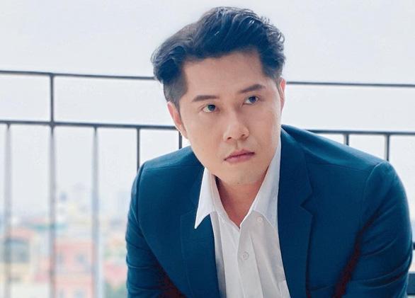 Hải Đăng - diễn viên phim Ra giêng anh cưới em - qua đời ở tuổi 35 vì đuối nước - Ảnh 1.
