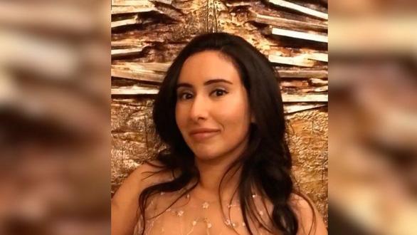 Liên Hiệp Quốc sẽ chất vấn UAE về sự việc của công chúa Dubai - Ảnh 1.