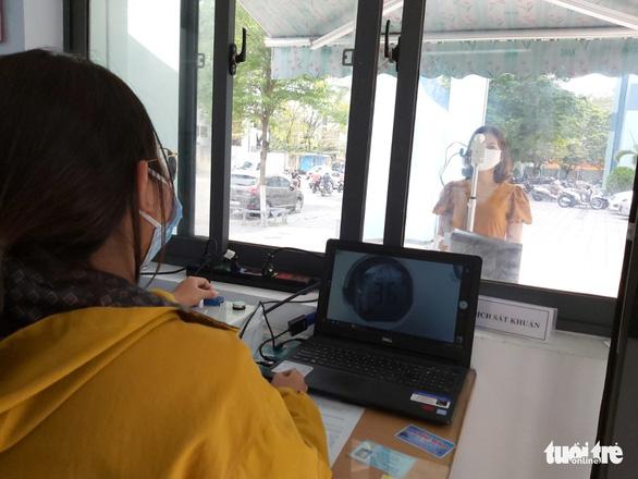 Đại học Đà Nẵng yêu cầu trường thành viên giảng dạy trực tuyến từ 22-2 - Ảnh 1.
