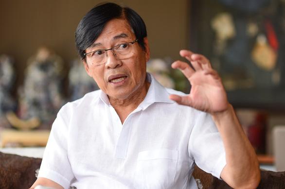 pham phu ngoc trai 2 1(read-only)