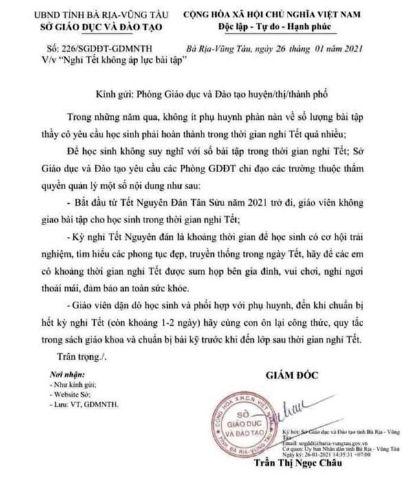 khong ra bai tap 2(read-only)