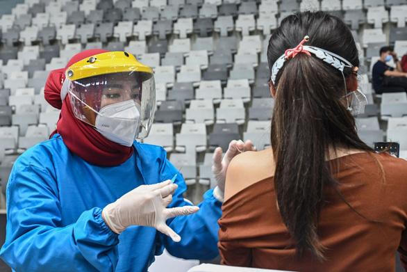 Cơ chế COVAX cấp vắc xin COVID-19 cho Việt Nam hoạt động ra sao? - Ảnh 3.