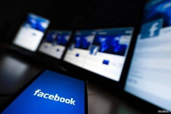 Thủ tướng Morrison: Facebook đã kết bạn lại với Úc - Ảnh 1.