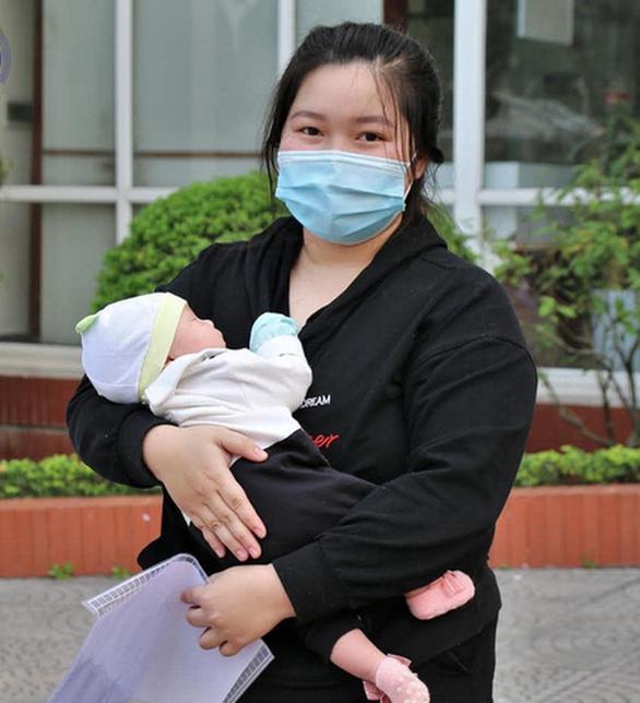 Sáng 20-2 chưa ghi nhận ca mắc mới, Việt Nam đàm phán với nhiều hãng vắc xin lớn - Ảnh 1.