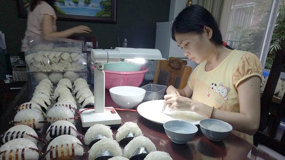 Sắp bước vào thị trường Trung Quốc, yến sào Việt kỳ vọng hàng trăm triệu USD xuất khẩu  - Ảnh 1.