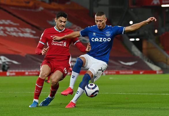 Điểm tin thể thao sáng 22-2: Man Utd đánh bại Newcastle, PSG bại trận - Ảnh 3.