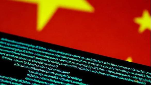 Gián điệp Trung Quốc dùng công cụ hack do Mỹ phát triển? - Ảnh 1.