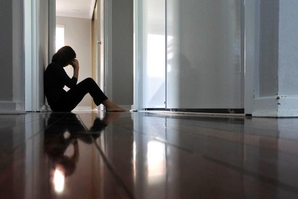 21.000 người tự tử thời dịch, Nhật thúc đẩy các biện pháp chống cô đơn - Ảnh 1.