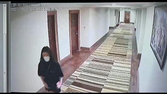 Campuchia căng thẳng vì nhiều người nhập cảnh từ Trung Quốc mắc COVID-19 bỏ trốn - Ảnh 1.