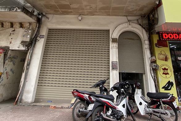 Công ty phát triển nhà Thành Đạt tự 'vẽ' dự án ở ngoại thành Hà Nội để rao bán - Ảnh 4.