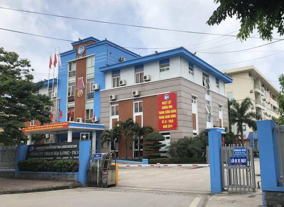 Phá vụ khai thác than trái phép đến 200 tỉ đồng tại Quảng Ninh - Ảnh 1.