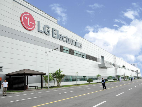 Vốn FDI vào công nghiệp chế biến, chế tạo tăng mạnh trong 2 tháng đầu năm - Ảnh 1.