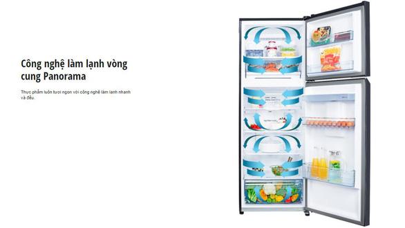 Bốn điều cần lưu ý khi mua tủ lạnh lần đầu - Ảnh 3.