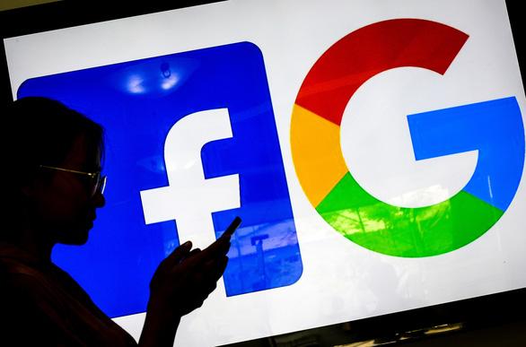 Buộc Facebook, Google trả phí cho báo chí: Việt Nam cần có lộ trình hành động - Ảnh 3.