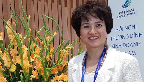 Phó Tổng GĐ Sao Thái Dương phát động chương trình xây dựng Tủ sách lớp học - Ảnh 2.