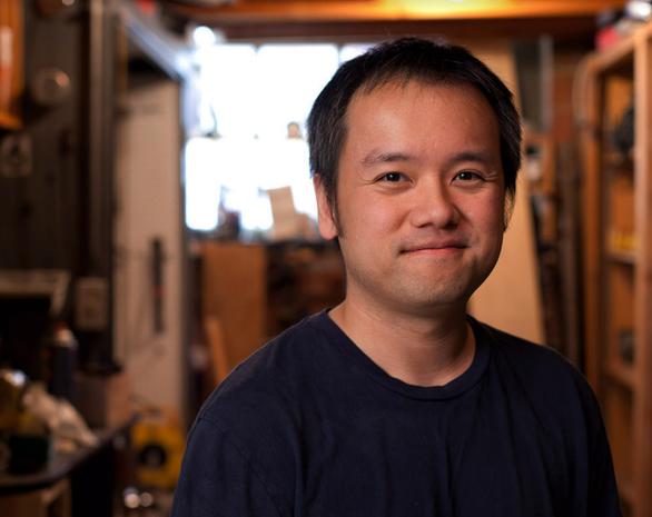 Raya - Bom tấn hoạt hình Mỹ có 4 người gốc Việt lồng tiếng, biên kịch - Ảnh 5.